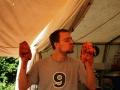 hresw2dflimg_sola2007_083
