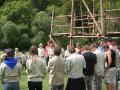 hresw2dflimg_sola2007_091