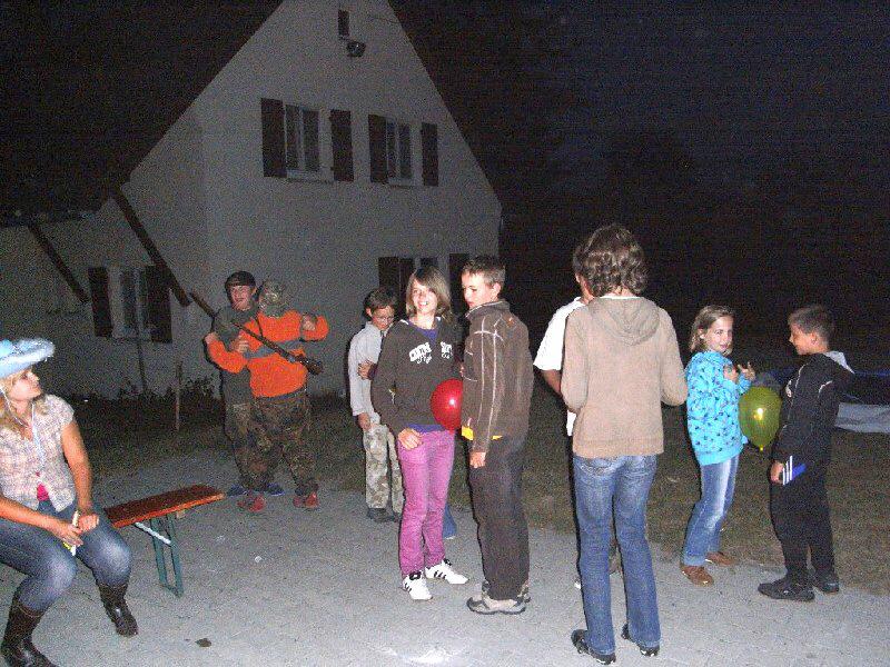 hresw2dflimg_sola2008_069