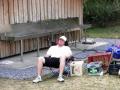 hresw2dflimg_sola2008_001