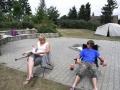 hresw2dflimg_sola2008_002