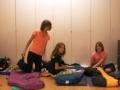 hresw2dflimg_sola2008_003