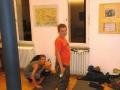 hresw2dflimg_sola2008_004