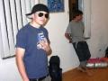 hresw2dflimg_sola2008_006