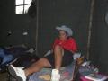 hresw2dflimg_sola2008_009