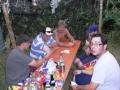 hresw2dflimg_sola2008_019