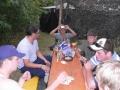hresw2dflimg_sola2008_020
