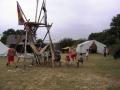 hresw2dflimg_sola2008_021