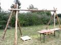 hresw2dflimg_sola2008_039