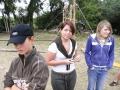 hresw2dflimg_sola2008_049