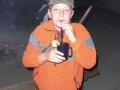hresw2dflimg_sola2008_061