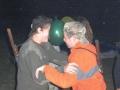 hresw2dflimg_sola2008_064