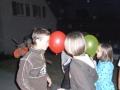 hresw2dflimg_sola2008_065