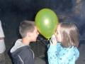 hresw2dflimg_sola2008_066