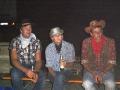 hresw2dflimg_sola2008_072