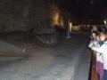 hresw2dflimg_sola2008_079