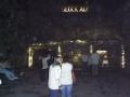 hresw2dflimg_sola2008_086