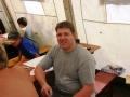 hresw2dflimg_sola2008_100