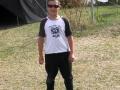 hresw2dflimg_sola2008_105
