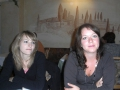 hresw2dflimg_sola2008_109