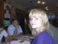 hresw2dflimg_sola2008_111