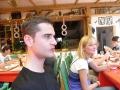 hresw2dflimg_sola2008_119