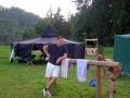 hresw2dflsola2009_00106