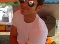 hresw2dflsola2009_00224
