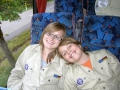 hresw2dflsola2009_00370