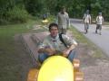 hresw2dflsola2009_00419