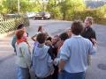 hresw2dflimg_truppstd2003_005