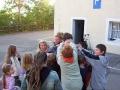 hresw2dflimg_truppstd2003_007