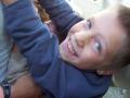 hresw2dflimg_truppstd2003_008