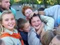 hresw2dflimg_truppstd2003_011