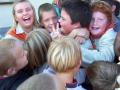 hresw2dflimg_truppstd2003_012