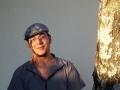 hresw2dflimg_truppstd2003_033