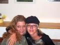 hresw2dflimg_truppstd2003_036